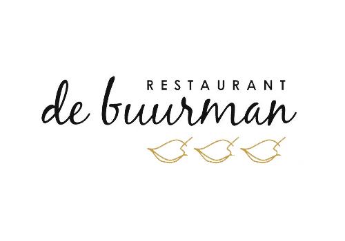 Leusden restaurant 7
