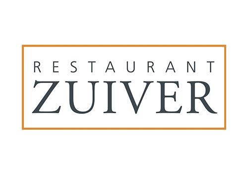 Leusden restaurant 10